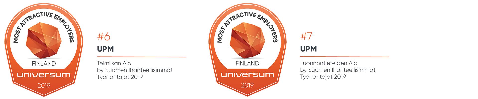 Universum_Badges.png