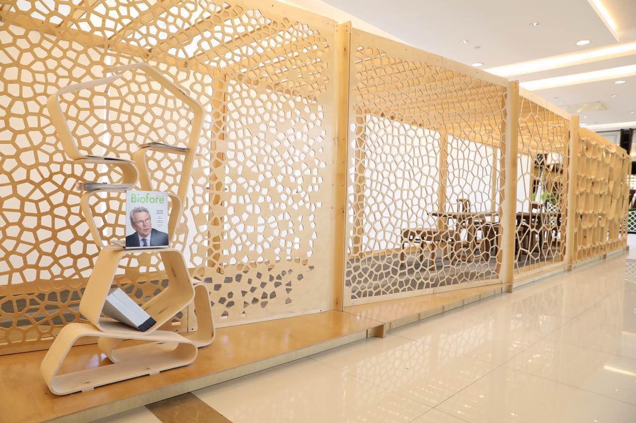 02_Biofore茶馆于设计在上海@新天地设计节进行展出.jpg