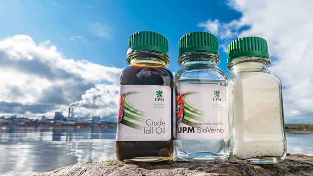 upm-biofuels-crude-tall-oil.jpg