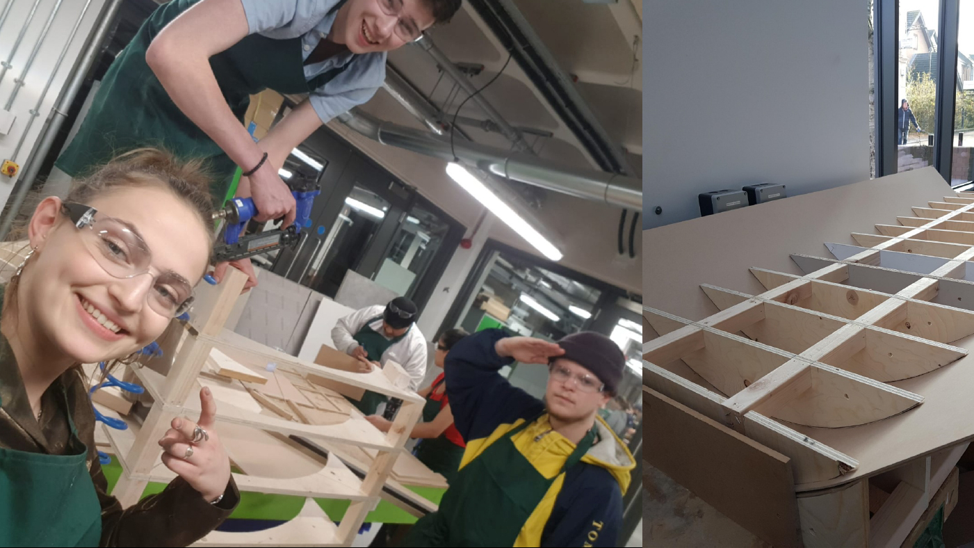 wisa-plywood-hands-on-experience-2.jpg