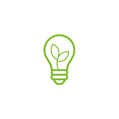 UPM_Icon_BIOINNOVATION_outline_RGB.png