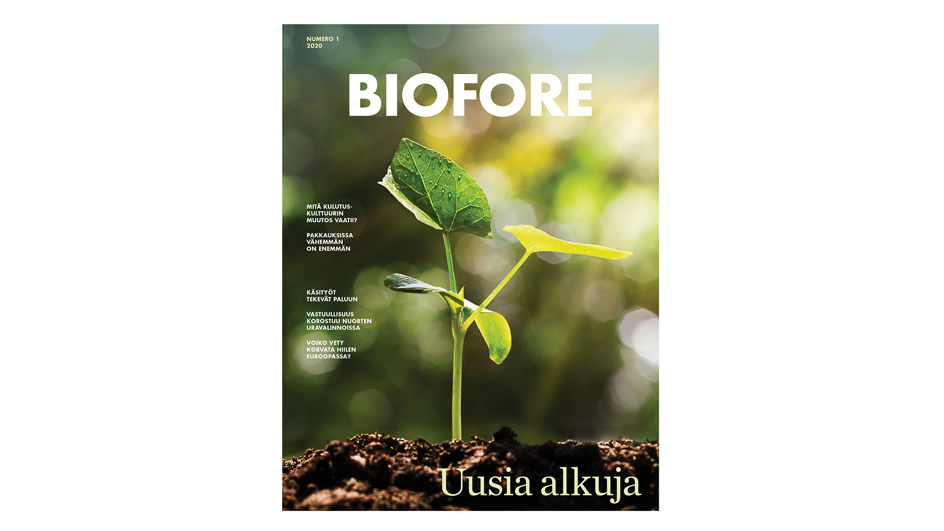 UPM-Biofore-magazine-cover-1-2020-FI.jpg