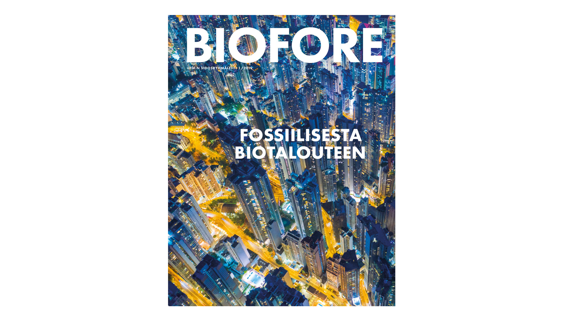 UPM-Biofore-Magazine-cover_fi.jpg