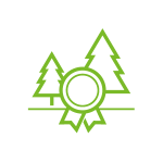 UPM_Icon_FOREST-CERTIFICATION_outline_RGB_300px.png