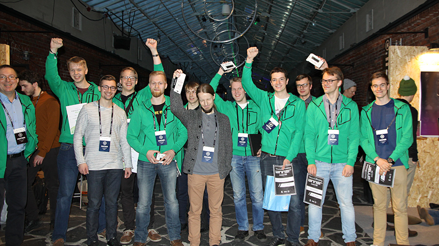upm-hack-winning-teams